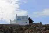 希臘15日深度之旅--米克諾斯島第二天 :IMG_3813米克諾斯島環島之旅.JPG