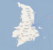希臘15日深度之旅--西羅斯島(syros):01西羅斯島