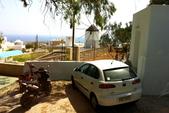 希臘15日深度之旅--西羅斯島(syros):IMG_0344離開聖島前往西羅斯島