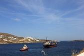 希臘15日深度之旅--米克諾斯島第二天 :IMG_3826米克諾斯島環島之旅.JPG