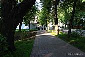 俄羅斯12日--莫斯科金環-札格爾斯克-蘇玆達里:IMG_8118.JPG