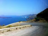 希臘15日深度之旅--西羅斯島(syros):IMG_0347離開聖島前往西羅斯島