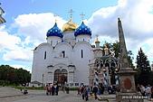 俄羅斯12日--莫斯科金環-札格爾斯克-蘇玆達里:IMG_8019.JPG