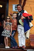 俄羅斯12日--莫斯科金環-札格爾斯克-蘇玆達里:IMG_8217.JPG