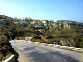 希臘15日深度之旅--西羅斯島(syros):IMG_0348離開聖島前往西羅斯島