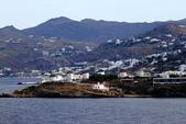 希臘15日深度之旅--米克諾斯島第二天 :IMG_2705米克諾斯島環島之旅.JPG