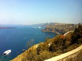 希臘15日深度之旅--西羅斯島(syros):IMG_0349離開聖島前往西羅斯島