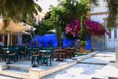 希臘15日深度之旅--西羅斯島(syros):IMG_2333西羅斯島