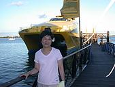 峇里島(四):DSCN6531.JPG