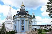 俄羅斯12日--莫斯科金環-札格爾斯克-蘇玆達里:IMG_8020.JPG