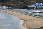 希臘15日深度之旅--米克諾斯島第二天 :IMG_2712米克諾斯島環島之旅.JPG