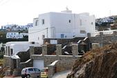 希臘15日深度之旅--米克諾斯島第二天 :IMG_2713米克諾斯島環島之旅.JPG