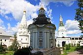 俄羅斯12日--莫斯科金環-札格爾斯克-蘇玆達里:IMG_8022.JPG