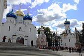 俄羅斯12日--莫斯科金環-札格爾斯克-蘇玆達里:IMG_8025.JPG