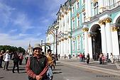 俄羅斯12日--隱士盧博物館--彼得夏宮:IMG_6876.JPG