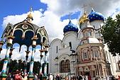 俄羅斯12日--莫斯科金環-札格爾斯克-蘇玆達里:IMG_8028.JPG