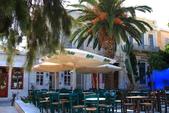 希臘15日深度之旅--西羅斯島(syros):IMG_2338西羅斯島.JPG