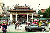 萬華艋舺剝皮寮:IMG_4981.jpg
