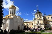俄羅斯12日--莫斯科金環-札格爾斯克-蘇玆達里:IMG_7972.JPG