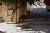 希臘15日深度之旅--西羅斯島(syros):IMG_2342西羅斯島.JPG
