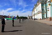 俄羅斯12日--隱士盧博物館--彼得夏宮:IMG_6884.JPG