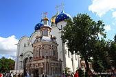 俄羅斯12日--莫斯科金環-札格爾斯克-蘇玆達里:IMG_7974.JPG