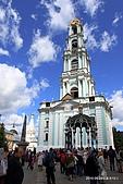 俄羅斯12日--莫斯科金環-札格爾斯克-蘇玆達里:IMG_8029.JPG