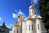 俄羅斯12日--莫斯科金環-札格爾斯克-蘇玆達里:IMG_7978.JPG
