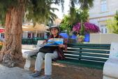 希臘15日深度之旅--西羅斯島(syros):IMG_3131西羅斯.JPG