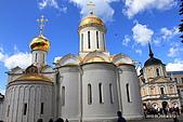 俄羅斯12日--莫斯科金環-札格爾斯克-蘇玆達里:IMG_7979.JPG
