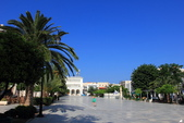 希臘15日深度之旅--西羅斯島(syros):IMG_3134西羅斯.JPG
