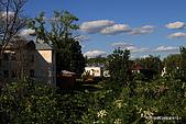 俄羅斯12日--莫斯科金環-札格爾斯克-蘇玆達里:IMG_8091.JPG