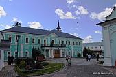 俄羅斯12日--莫斯科金環-札格爾斯克-蘇玆達里:IMG_7981.JPG
