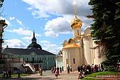 俄羅斯12日--莫斯科金環-札格爾斯克-蘇玆達里:IMG_8030.JPG
