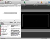 魚吞水[FishSwallowWater]:Screen Shot 2013-08-08 at 下午4.14.26.png