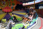 20150515香港海洋公園:20150515 Ocean Park Taiwan Tour-038.JPG