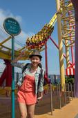 20150515香港海洋公園:20150515 Ocean Park Taiwan Tour-032.JPG