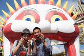 20150515香港海洋公園:20150515 Ocean Park Taiwan Tour-035.JPG