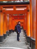 2015京阪神奈八天七夜跨年行:20141227_153238.jpg