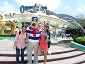 20150515香港海洋公園:IMG_1772.JPG