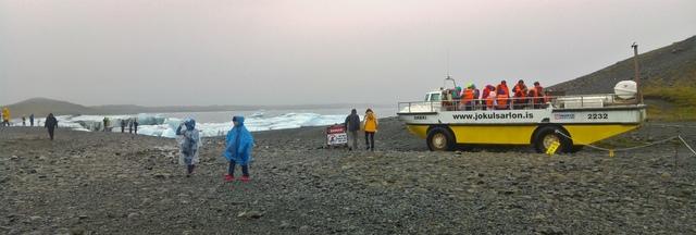20161011_123512.jpg - 20161006冰島自助12天+比利時4天