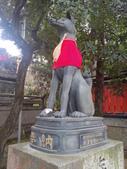 2015京阪神奈八天七夜跨年行:20141227_154249.jpg