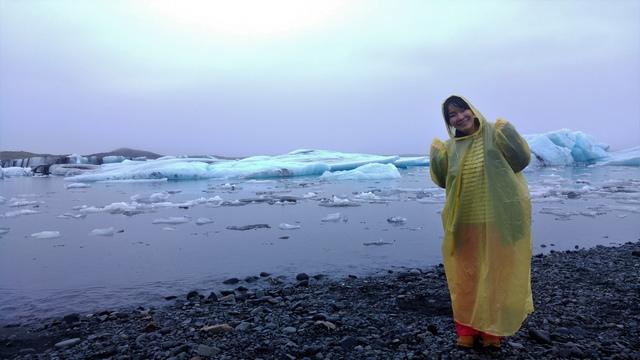 20161011_125154.jpg - 20161006冰島自助12天+比利時4天