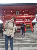 2015京阪神奈八天七夜跨年行:20141227_150644.jpg