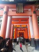 2015京阪神奈八天七夜跨年行:20141227_151228.jpg