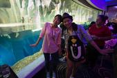 20150515香港海洋公園:20150515 Ocean Park Taiwan Tour-001.JPG