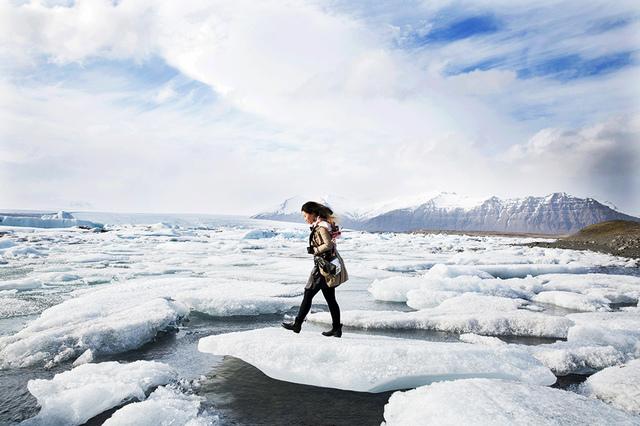 IMG_2937-copy.jpg - 20161006冰島自助12天+比利時4天