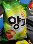 20150720釜山:20150730_190536.jpg