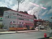 20150720釜山:20150725_120630.jpg