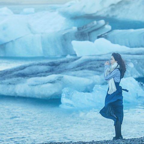 11950746_929691637102281_1370226889_n.jpg - 20161006冰島自助12天+比利時4天